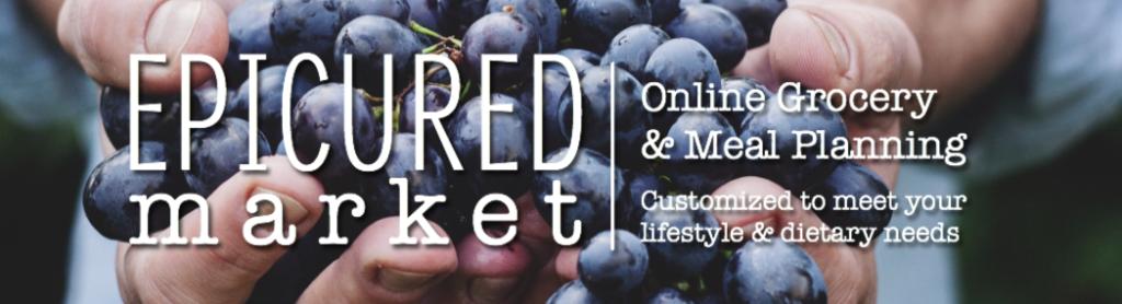 epicured-market