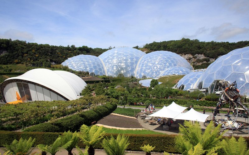Eden_project_getty_800