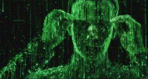 Top 5 investor hacks 300x161 - Hacking the Startup Fundraising Matrix