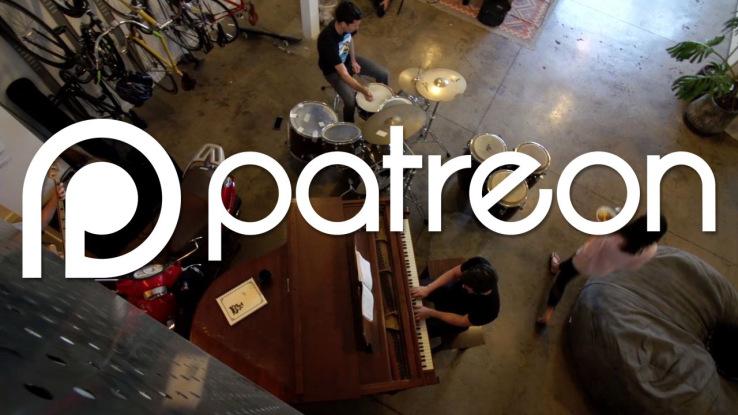 patreoncribs