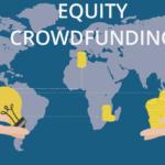 Recent Regulatory Developments in Equity Crowdfunding in Canada