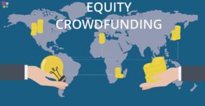 equity crowdfunding 300x156 - Recent Regulatory Developments in Equity Crowdfunding in Canada