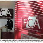FCA innovation UK fintech 150x150 - Why the bank referral scheme gives SME lending a much needed shake-up