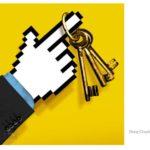 Keys to Fintech 150x150 - Miners seek help from crowdsourcing