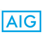 AIG rgb 150x150 - JOI Media Announces the Public Release of its Proprietary Crowdfunding Software Under the Name Katipult