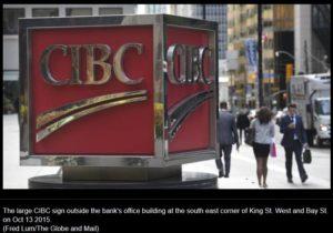 CIBC 300x210 - How will big banks defend against fintech?