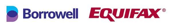 Borrowell and Equifax Canada partner