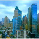 Prodigy Network CEO Rodrigo Niño Updates on Real Estate Market & Future Plans