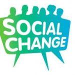 Social change 150x150 - 10 reasons the $1 million crowdfunding cap should be $20 million