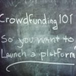White Label Crowdfunding 101: Part I – Pros & Cons