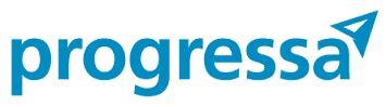 Progressa - Progressa Shifts Lending Operations to Capitalize on Toronto Fintech Cluster