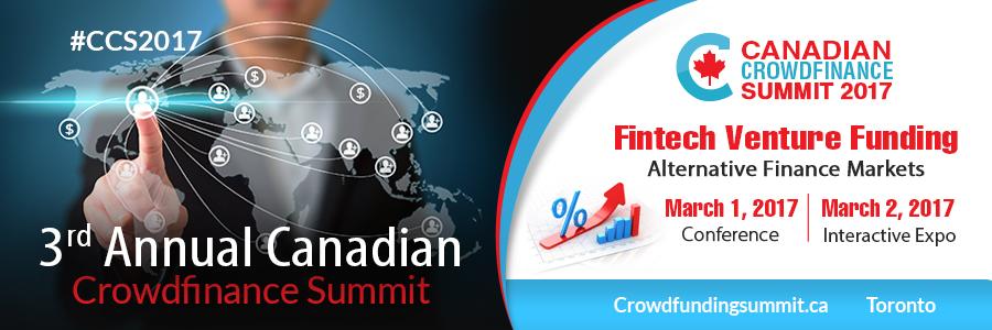 3rd-annual-canadian-crowdfinance-summit-900x300