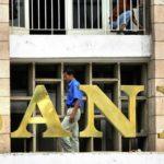 Bank 150x150 - U.S. bank regulator allows fintech firms to seek federal charter