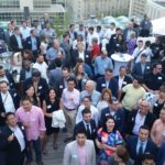 NCFA June 1 Summer Kickoff Networking 2016 150x150 - Canadian Alternative Finance Crowdfunding Market Grows 48% from 2013-2015 and is Predicted to Reach $190 million in 2016
