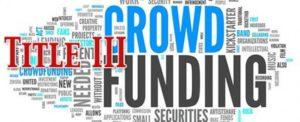 title-iii-crowdfunding