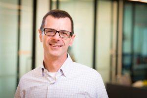 Jim Orlando 2016 predictions scorecard 300x200 - Jim Orlando's 2016 Venture Capital predictions scorecard