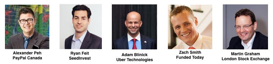 keynote speakers.001