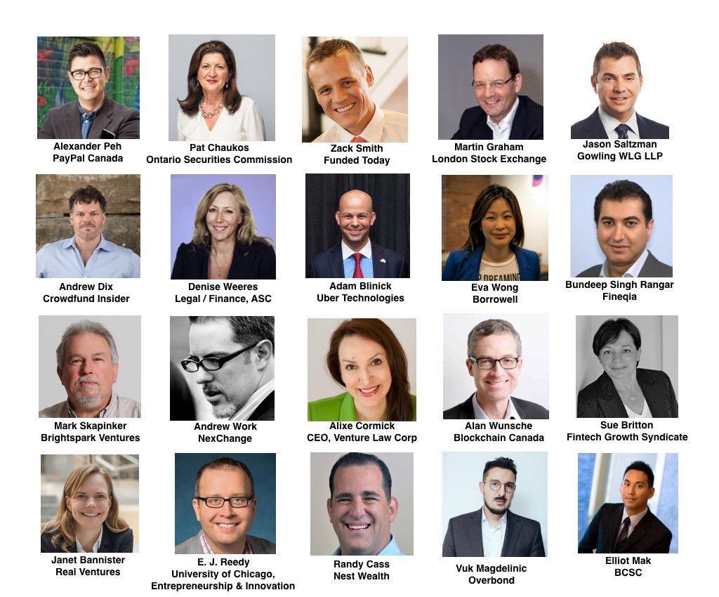 CCS2017 speakers