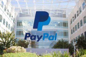 Paypal-HQ1-930x620.resize