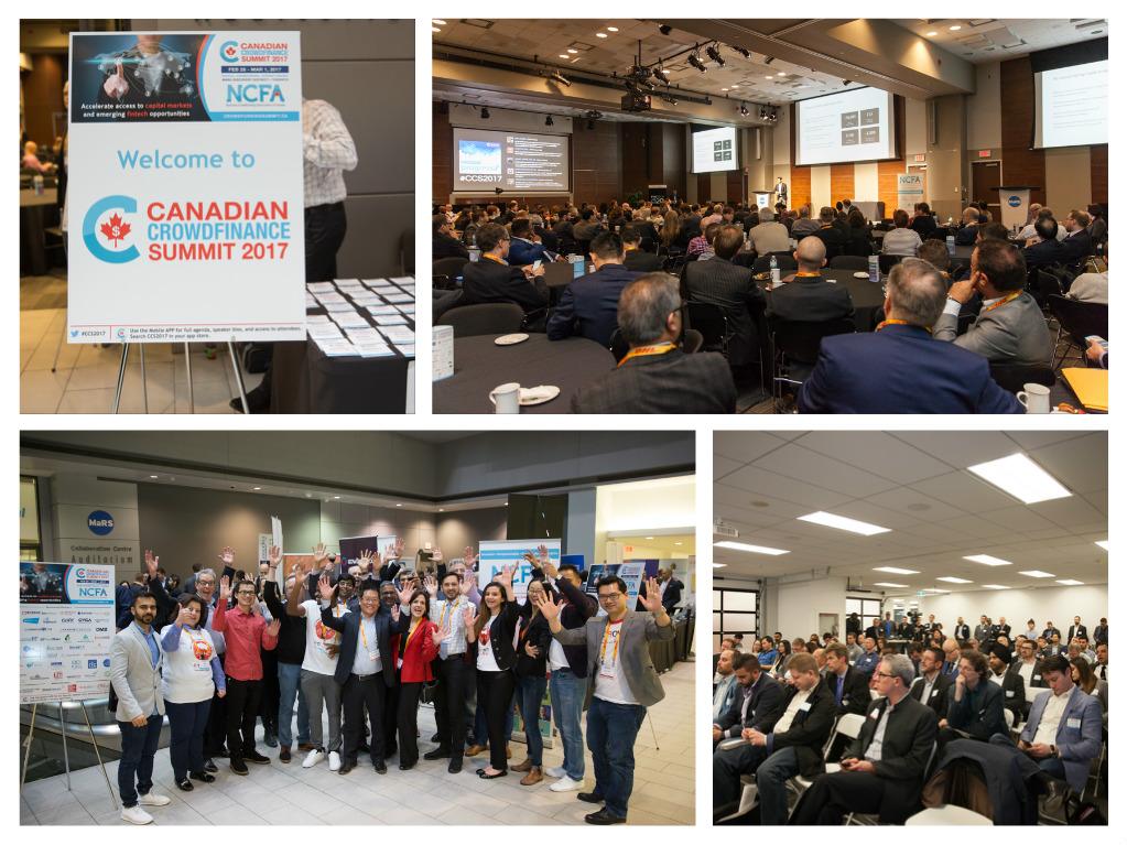 CCS2017 photo collage2