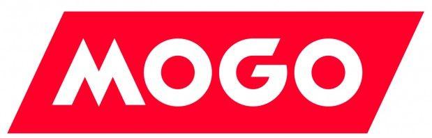 Mogo - OTC Markets Group Welcomes Mogo Finance Technology to OTCQX