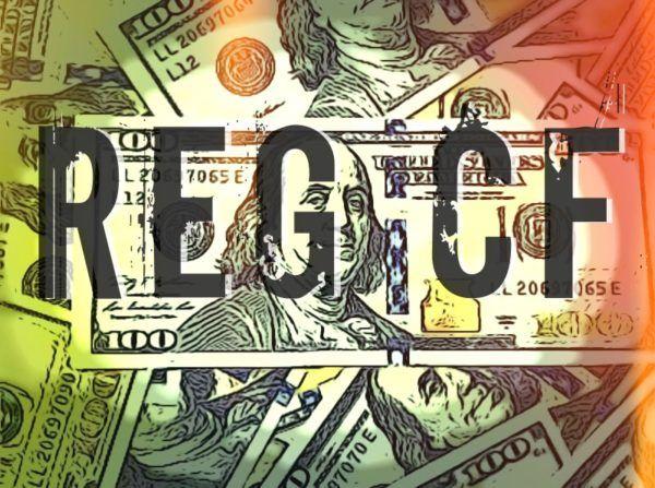 Reg CF