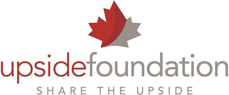 Upside foundation