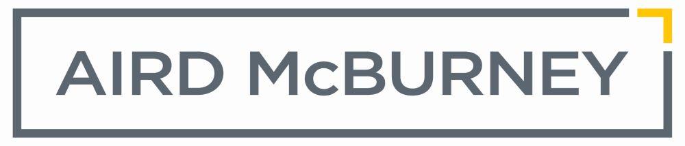 AirdMcBurney logo CMYK JPG resize - Toronto Fintech & Funding Event (Jun 22): NCFA-North of 41 Summer Kickoff Networking!