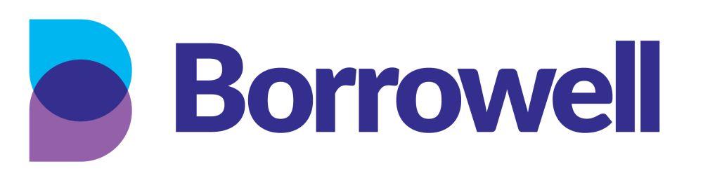 Borrowell logo resize - Toronto Fintech & Funding Event (Jun 22): NCFA-North of 41 Summer Kickoff Networking!