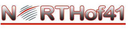 North of 41 logo - Toronto Fintech & Funding Event (Jun 22): NCFA-North of 41 Summer Kickoff Networking!
