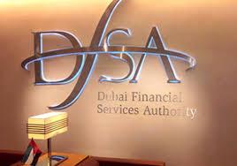 Dubai Issues Public Warning Against ICOs, Joining Global Wave of Regulators