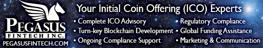 Your Initial Coin offering exports