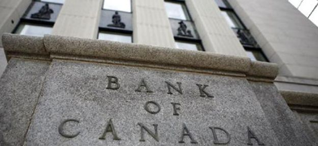 Reasons Why Toronto Tops Financial Technology in Canada
