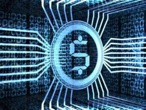 Crowdsale 300x225 - $150 Million: Tim Draper-Backed Bancor Completes Largest-Ever ICO