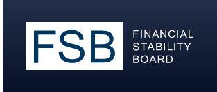 Financial Stability Board - FSB warns of third-party FinTech risk