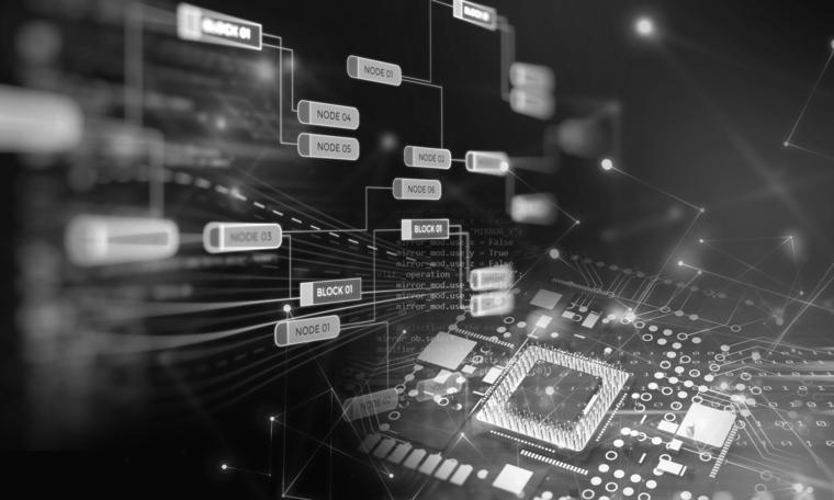 ASX blockchain bound - ASX on track for blockchain announcement