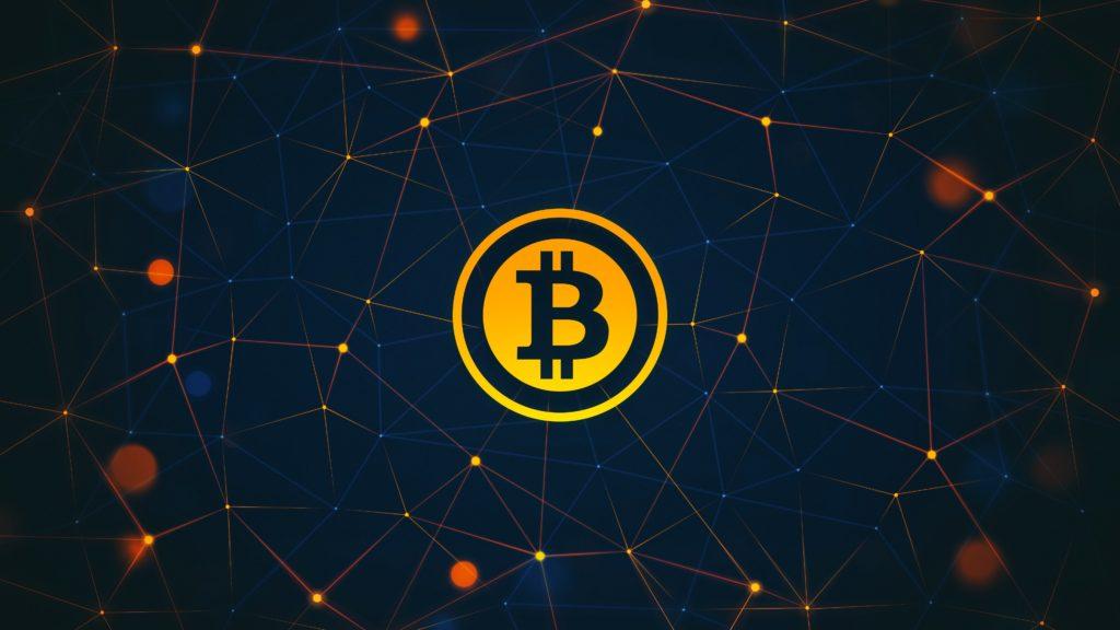 Bitcoin UHD 1024x576 - Canadian Regulatory 'Sandbox' Seeks to Avoid Crypto Coin Quicksand