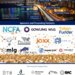 [Nov 16, Toronto Event]:  New Frontiers in Capital Innovation – Initial Coin Offerings (ICOs)
