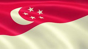 Singapore DLT news - Singapore consortium claims breakthrough in DLT payments project