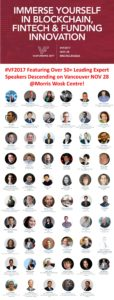 Emerse yourself at VanFUNDING 2017 over 50 speakers resize2000 114x300 - immerse yourself at VanFUNDING 2017 over 50 speakers_resize2000