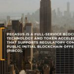 Payment and Blockchain-leader Diana Adachi joins Pegasus