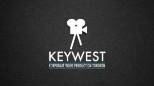1 Key West Video Logo Rectangleb 300x169 - 1-Key-West-Video-Logo-Rectangleb
