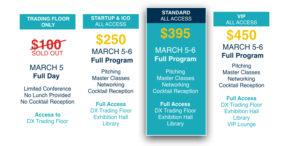 FFCON18 tickets Feb 25 300x146 - FFCON18 tickets Feb 25