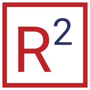 R2 logo sign 001 resize 300x300 - R2-logo-sign_001_resize