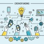 How to Crowdfund for Your Next Venture
