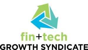fintech growth syndicate color e1487362105346 300x170 - fintech-growth-syndicate-color-e1487362105346
