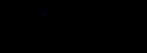 mlg blockchain 300x109 - mlg-blockchain