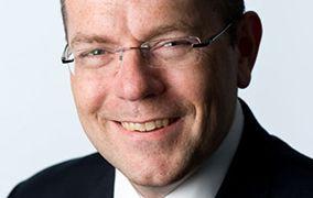 Christopher Woolard - FCA:  Regulating innovation: a global enterprise