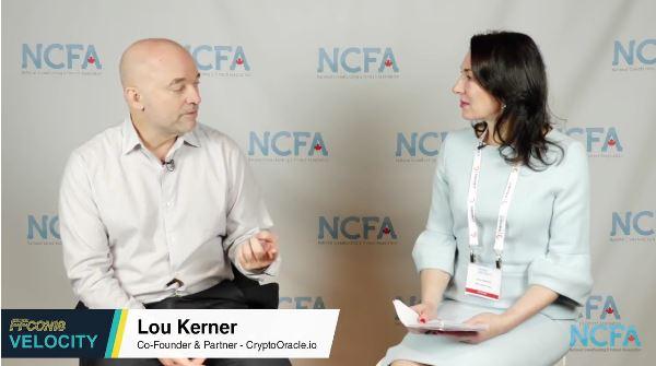 FFCON18 Lou Kerner Speaker - Video Library