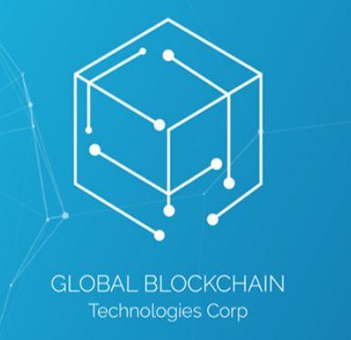 Global Blockchain technologies - Global Blockchain Becomes Media Sponsor for FFCON18: VELOCITY